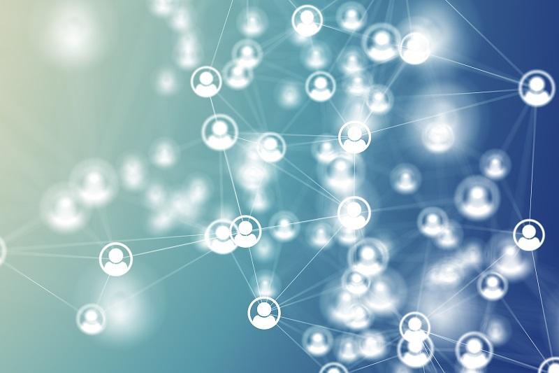 membership-network